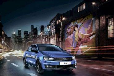 Volkswagen Polo 2020 модельного года: что внем понравится каждому водителю