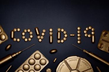 «Сбербанк» создал компанию для производства вакцины отCOVID-19