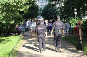Личные данные нарушителей самоизоляции вМоскве оказались вСети