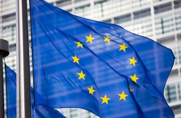Евросоюз вернется квопросу оботкрытии внешних границ нераньше 15июня