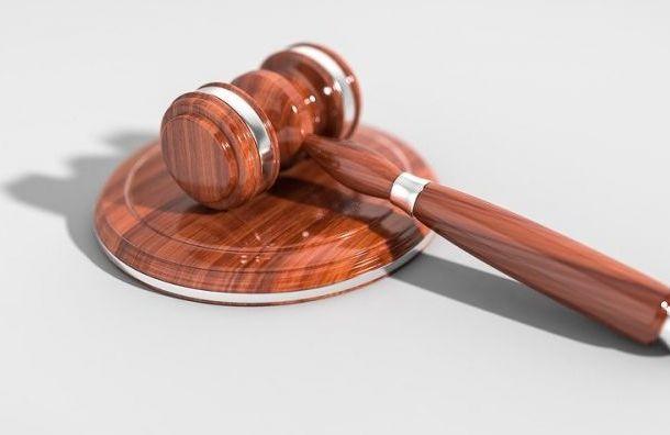 Против создателя паблика «Омбудсмен полиции» возбудили третье уголовное дело