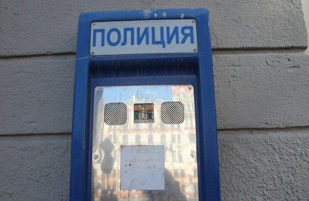 Более 5 миллионов рублей наличными украли изквартиры вЛыжном переулке