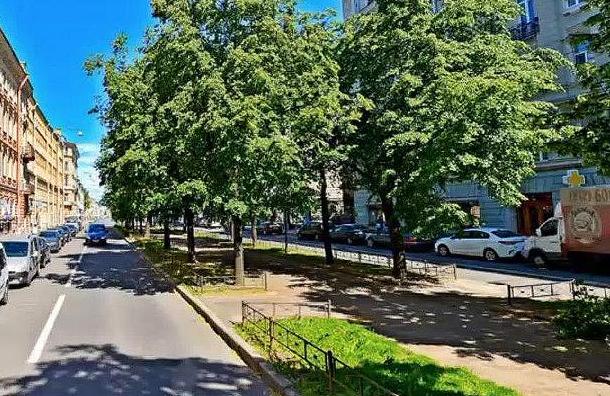 Памятник Блоку повявится вКоломне