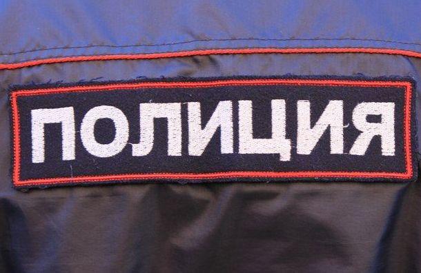 Пенсионерка изКупчина отдала мошеннику 7 тысяч рублей зауборку вентиляции