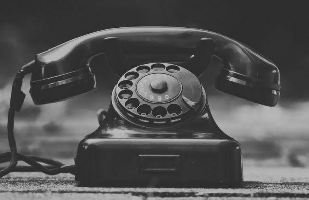ВПетербурге заработал телефон горячей линии потуберкулезу