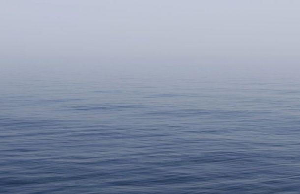 Более 30 человек утонули задве недели