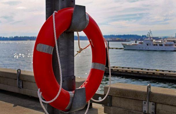 Четверо взрослых утонули, спасая подростка изводоворота вЗабайкалье