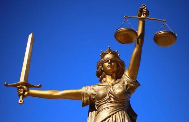 Пересмотр приговора Кокорину иМамаеву отложили на6июля