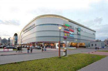 Торговые центры Петербурга откроют вконце июля