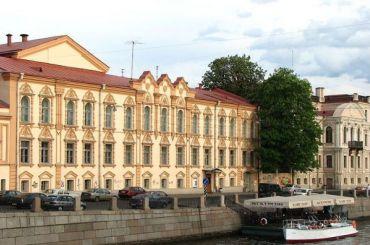 Библиотеку Маяковского откроют для посетителей 16июня