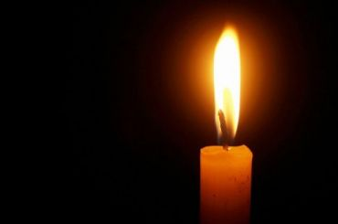 Традиционная акция «Свеча памяти» пройдет вночь на22июня