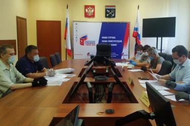 Казачий атаман поборется запост губернатора Ленобласти