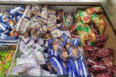 «Десять издесяти»: эксперты остались довольны качеством мороженого вПетербурге