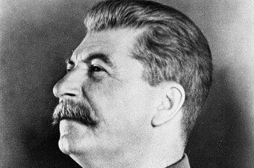 Путин: Сталин пытался выиграть время перед Второй мировой войной