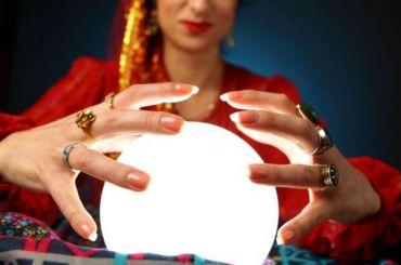 «Телецелительница»: женщина перевела мошеннице полмиллиона рублей