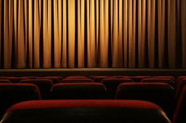 Башкетова высказалась овозможности открытия всех театров вПетербурге
