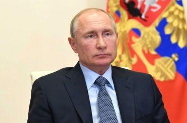 «Левада-центр»: Поправки «Яблока» вКонституцию популярнее предложений Путина