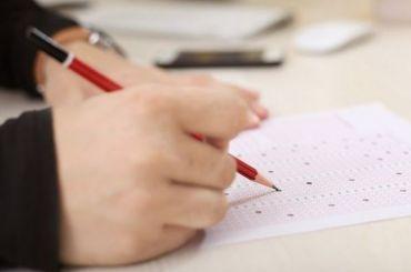 Выпускники 9-х и11-х класов получат аттестаты без сдачи итоговых экзаменов
