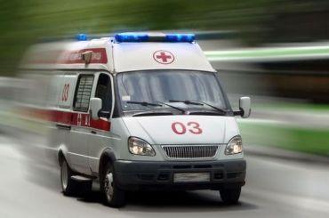 Поликлиника заплатит зафатальную ошибку вдиагнозе петербуржца
