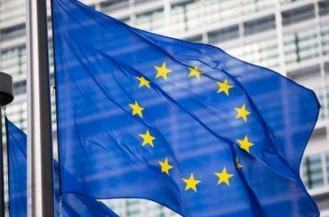 Россиянам могут запретить въезд натерриторию Евросоюза доконца июня