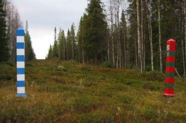 Турпоездки между Россией иФинляндией разрешат впоследнюю очередь