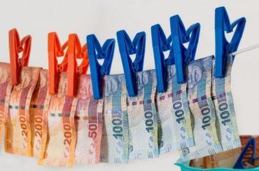 Генпрокуратура назвала регионы ссамой высокой коррупцией