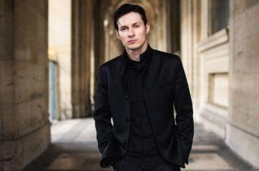 Дурова обвинили вподготовке кпродаже Telegram