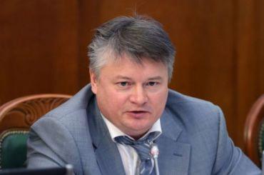 Дефицит бюджета Петербурга вырос на7 млрд рублей