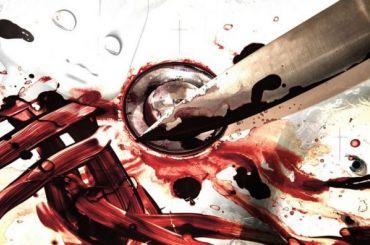 Юноша зарезал спящую мать вквартире наБогатырском проспекте