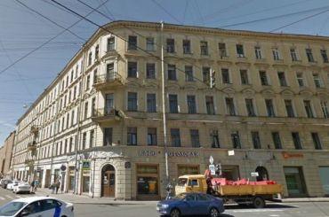 Впарикмахерской наСадовой улице взорвался бойлер, есть пострадавшие