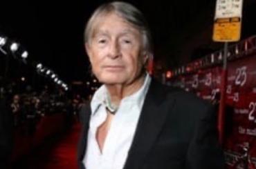 Джоэл Шумахер умер вЛондоне ввозрасте 80 лет