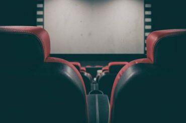 Российские кинотеатры могут неуспеть открыться с15июля