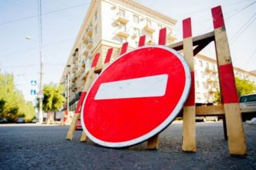 Движение вцентре Петербурга перекроют из-за «Алых парусов»