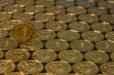 Размер пособия побезработице вПетербурге подняли до4,5 тысяч рублей