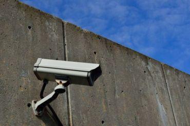 Систему сфункцией распознавания лиц запустят вроссийских школах