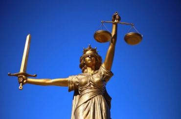 Запобег изколонии вМеталлострое осужденному дали 4,5 года тюрьмы