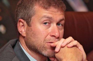Коронавирус непомеха: Абрамович купил самую дорогую виллу вИзраиле
