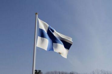 Генконсульство Финляндии вПетербурге возобновило прием документов навизу