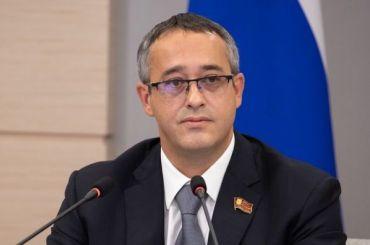 Спикер Мосгордумы назвал расследование Навального «передергиванием фактов»