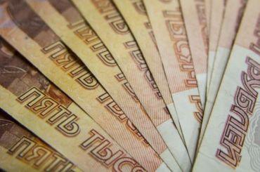 Свыше 10 млн семей вРоссии получили выплаты надетей до16 лет