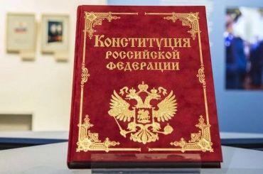 Голосование организуют вкрасных зонах больниц Петербурга