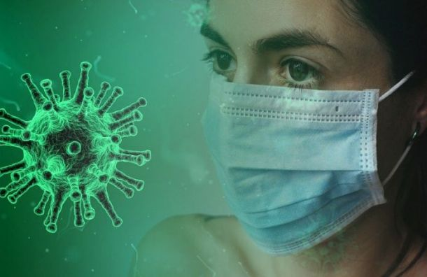 Комздрав: Информация оСИЗ для медиков интересна только специалистам