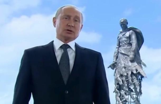 Комиссия Госдумы заинтересовалась публикацией «Медузы» обобращении Путина