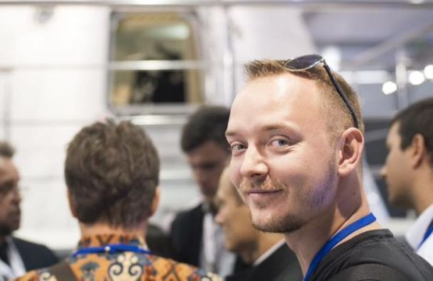 Журналисты кремлевского пула выступили вподдержку Сафронова