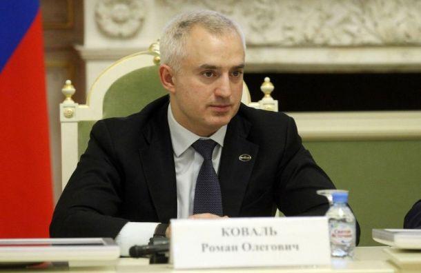 Задержанный депутат от«Единой России» пытался сбежать сденьгами