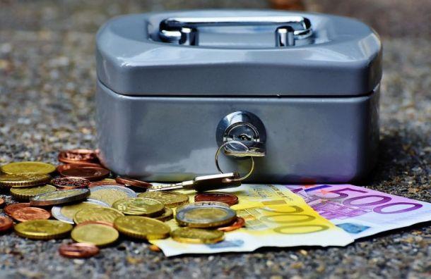 Бывшего зампреда правления банка «Таврический» арестовали замошенничество