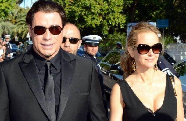 Актриса Келли Престон умерла отрака ввозрасте 57 лет
