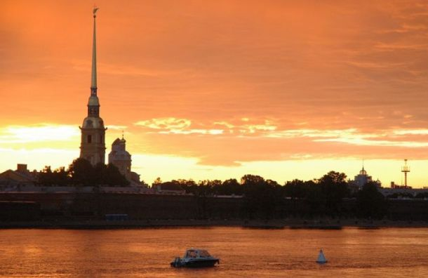 Государственный музей истории Петербурга возобновит работу с6июля