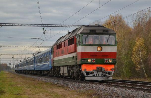 Беларусь откроет границы для россиян
