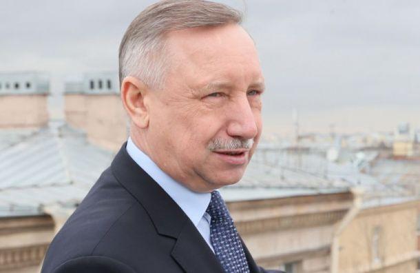 Губернатор культурной столицы поручил сократить работников учреждений культуры